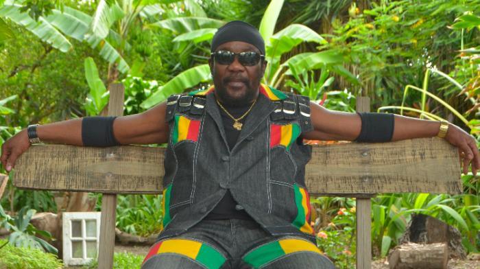 Toots Hibbert est décédé, le reggae en deuil