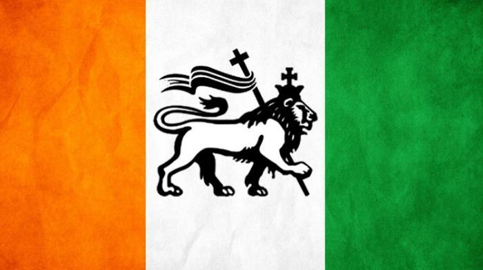Belle rentrée reggae en Côté d'Ivoire