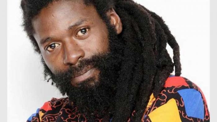 Takana Zion menacé, en exil à Dakar