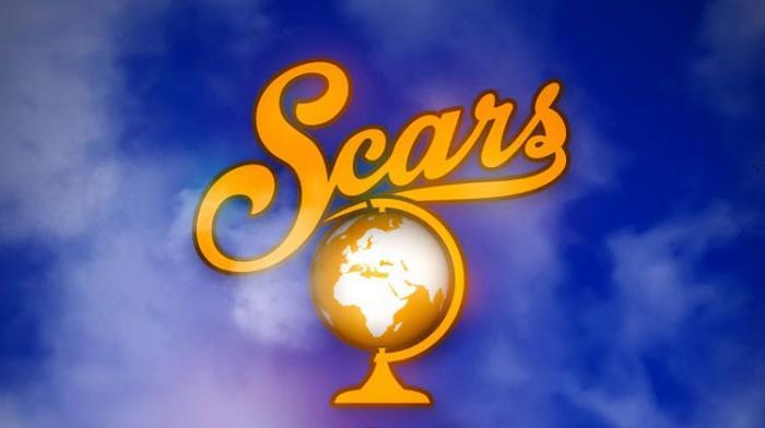 Ça va aller avec Scars !