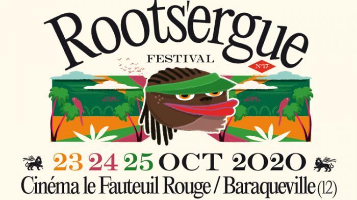 Le Roots'Ergue Festival aura bien lieu