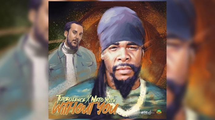 Turbulence X Neto Yuth - Without You