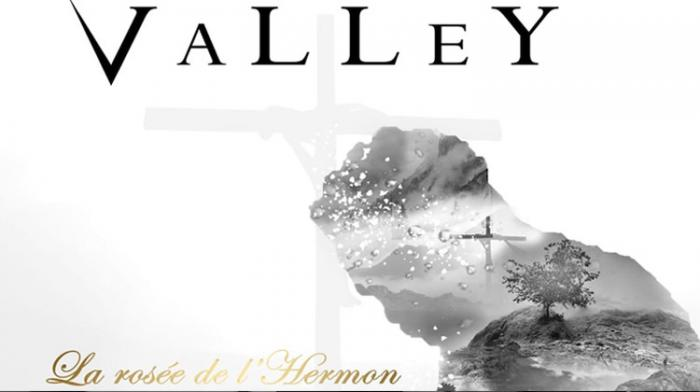Le retour de Valley - La Rosée de l'hermon