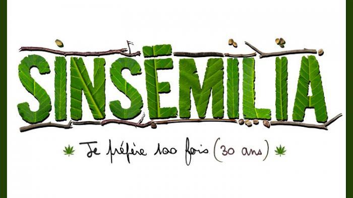Sinsemilia - J'préfère 100 fois (30 ans)