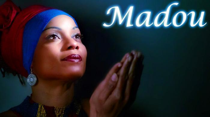 Sista Jahan : nouveau single Madou