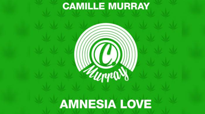 Camille Murray choisit l'Amnesia