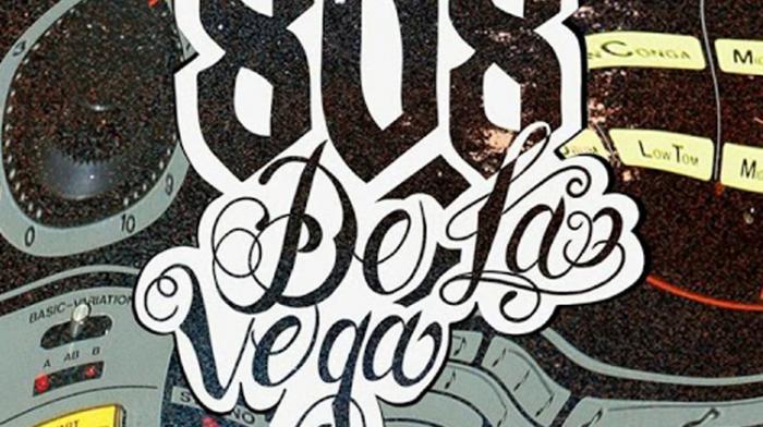 Bugle X 808 Delavega - Look Deep