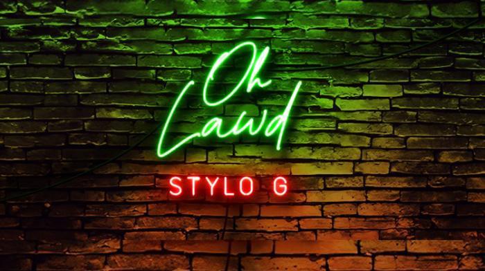 Stylo G en appelle au Seigneur dans son nouveau clip