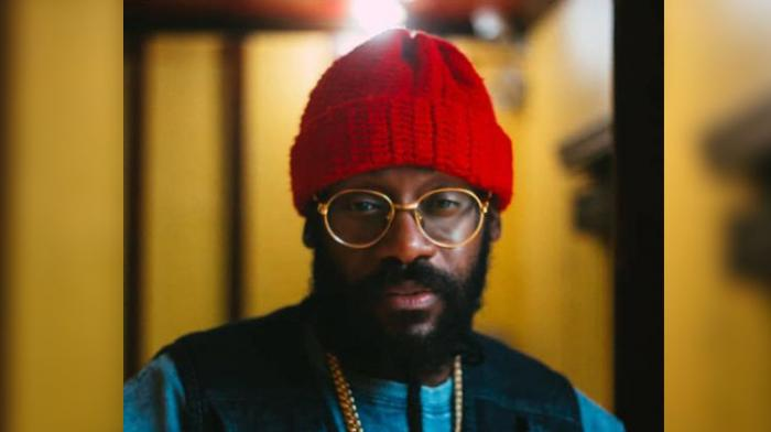 Tarrus Riley - Remember Me - le clip officiel