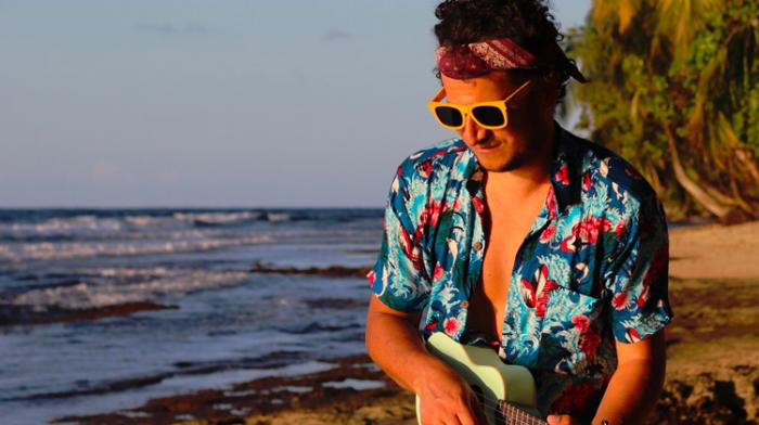 Mr Kowalsky : nouvel album Everybody Nice