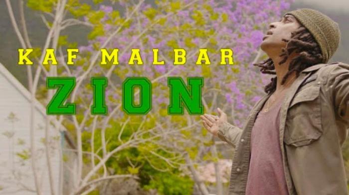 Kaf Malbar en rando