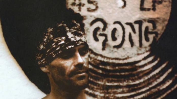 Pierpoljak dévoile un inédit interdit par Yoko Ono