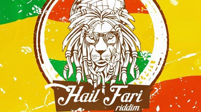 Hail Fari Riddim #1
