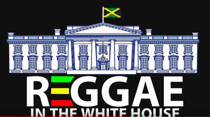 Du Reggae à la Maison Blanche