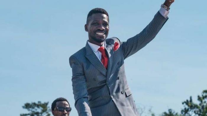 Un artiste reggae président de l'Ouganda ?