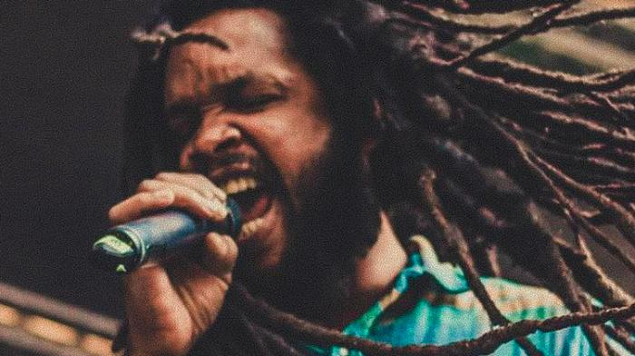 Micah Shemaiah coeur de lion