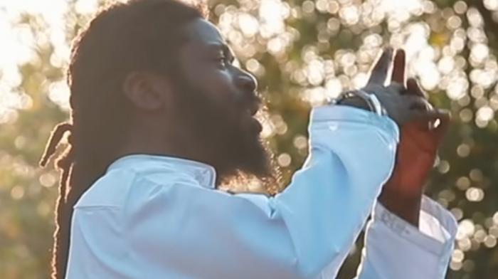 Takana Zion délivre le très pieux 'Allah Fé'