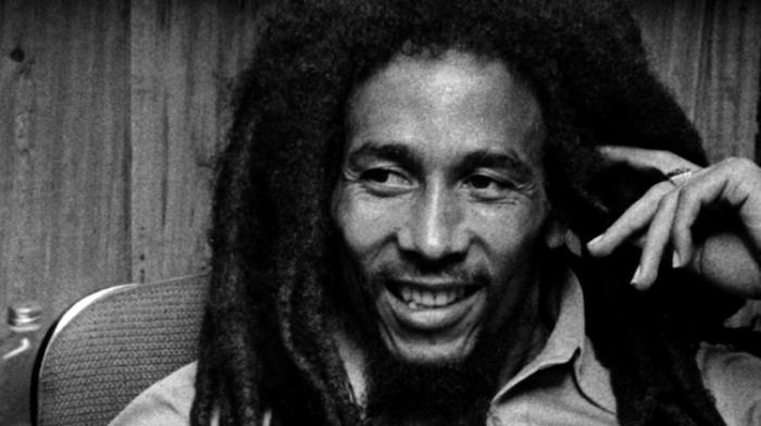 Un nouveau coffret Bob Marley chez Island