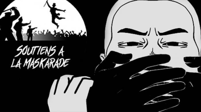 Fête Libre : Appel aux sounds systems samedi