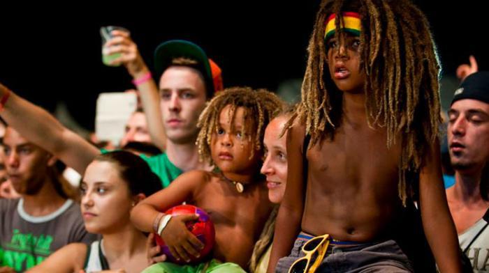 Des réponses et de l'espoir pour les Festivals ?