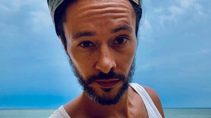 Balik (Danakil) - Interview Reggae Addict