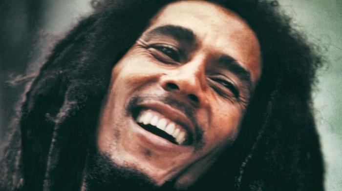 Bob Marley : les célébrations en live toute la journée