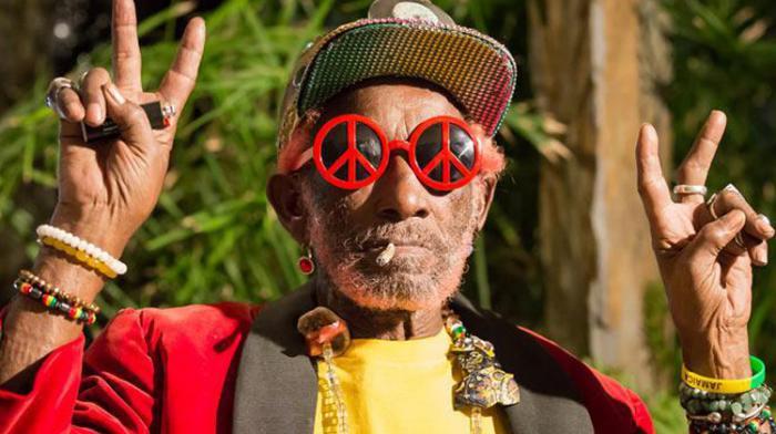 Lee Perry parvient à rejoindre la Jamaïque