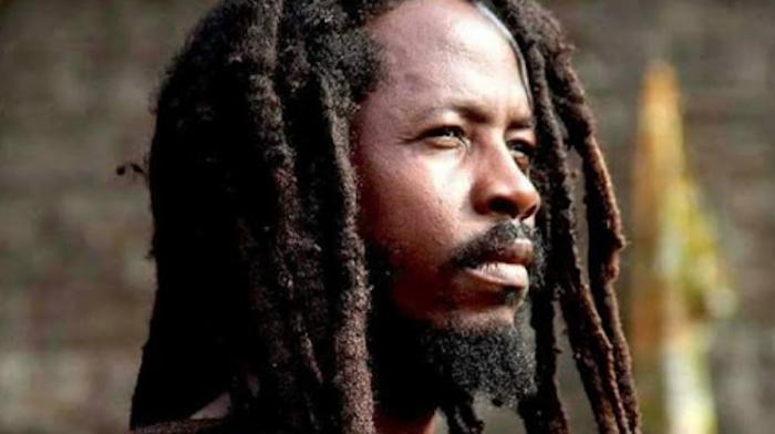 Le chanteur guinéen Abdoul Jabbar est décédé