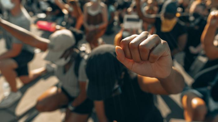 Les artistes reggae mobilisés contre les violences policères