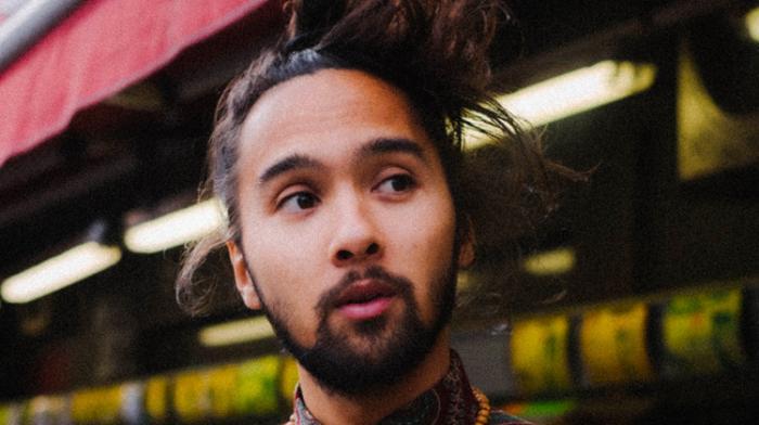 Focus : Tóke, artiste indonésien basé à Berlin