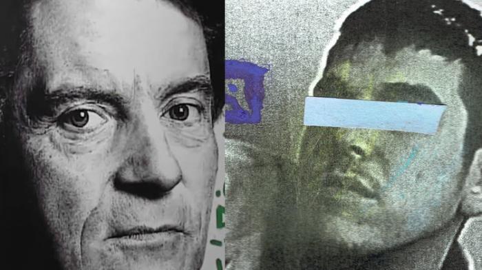 Biga Ranx validé par Francis Cabrel