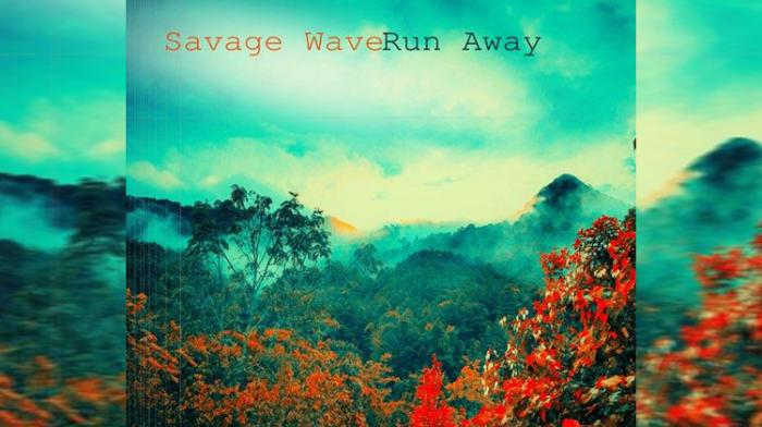 Focus : Savage Wave