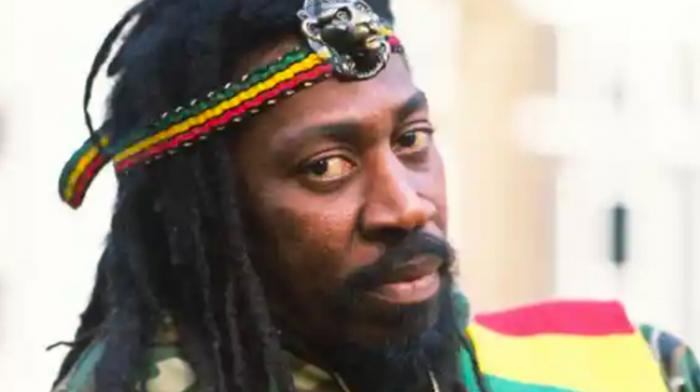 Mixtape : Tribute to Bunny Wailer by Deejay Bus High