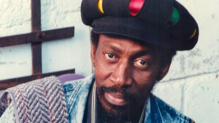 Hommage à Bunny Wailer sur Reggae.fr Webradio