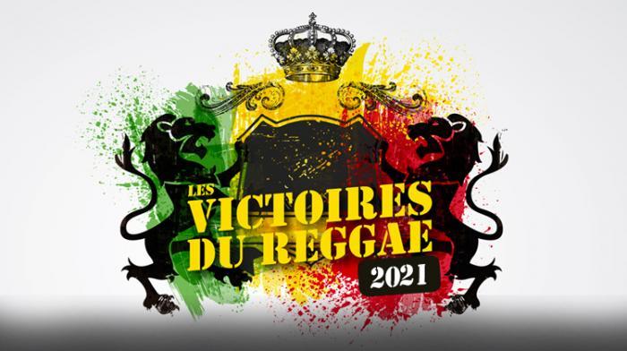 Victoires du Reggae : RESULTATS