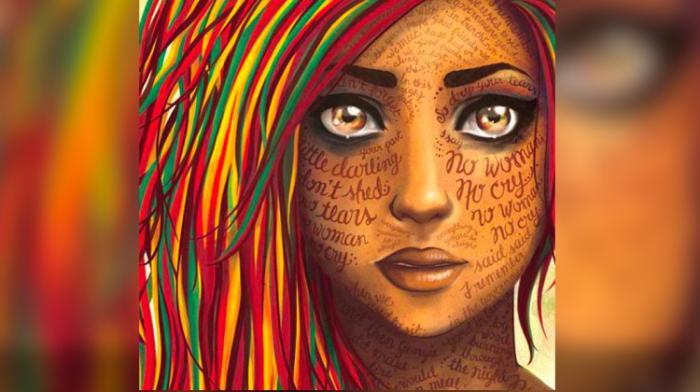 Notre sélection reggae au féminin