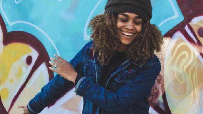 Journée des droits des femmes : notre sélection reggae new school