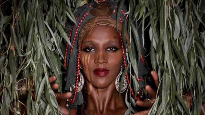 Exclu ! Mo'Kalamity en streaming live sur Reggae.fr