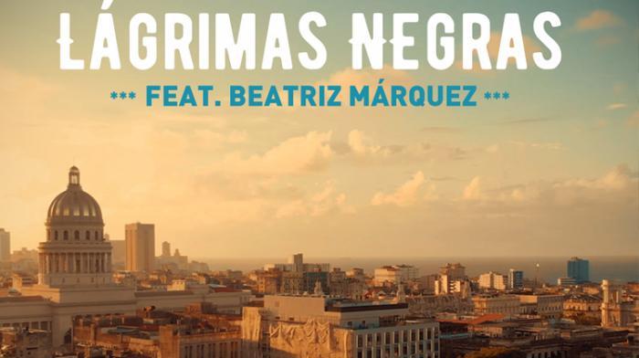 Havana Meets Kingston : La Havane comme vous ne l'avez jamais entendue