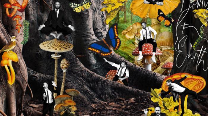 Gentleman's Dub Club : un nouvel album réalisé pendant le confinement