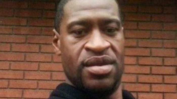 La justice rendue pour George Floyd, Chauvin coupable