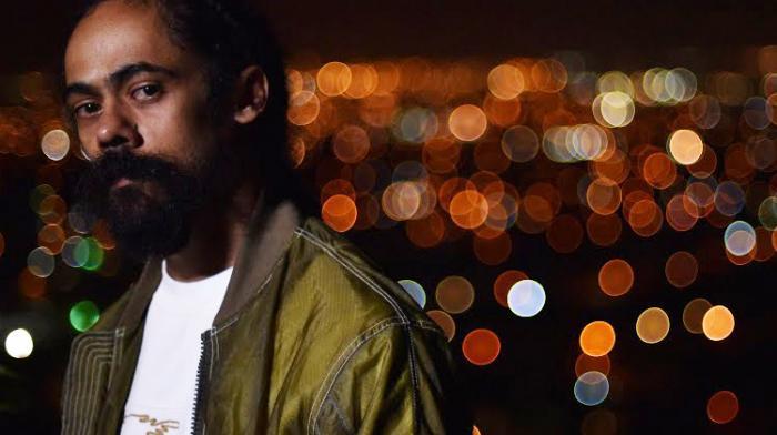 Damian Marley se souvient de la ségrégation dans un clip poignant