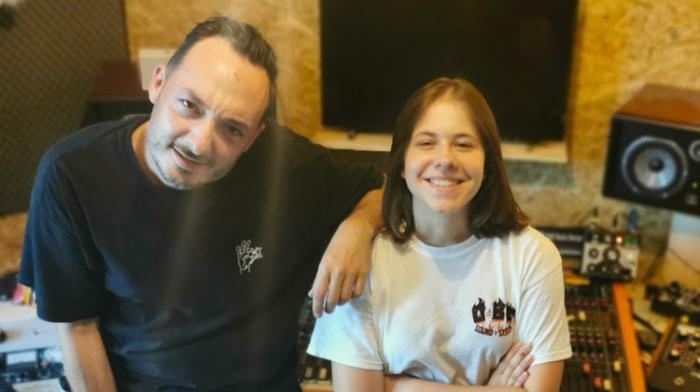 OBF lance les 'new generations series' avec Sanda, 14 ans !!!