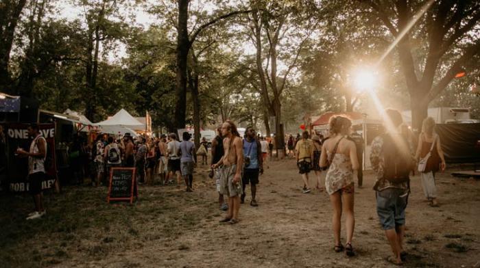 Déconfinement : nouvel espoir pour les concerts et les festivals