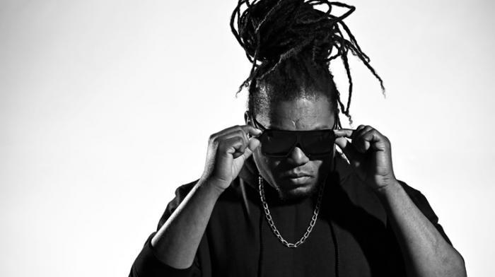 Focus : Blakkayo, artiste de l'île Maurice