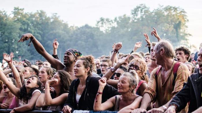 Festivals : Lettre au Président de la République