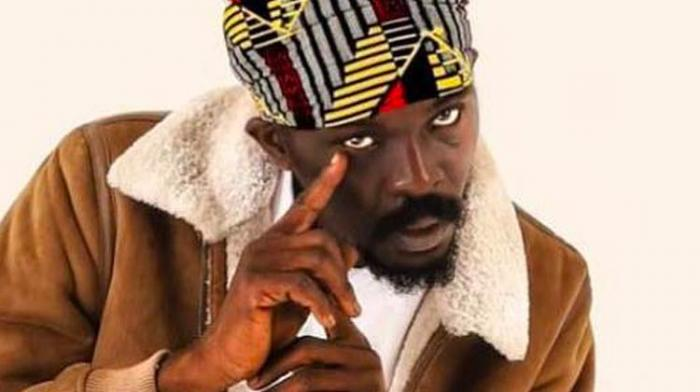 Anthony B : Interview Reggae Addict