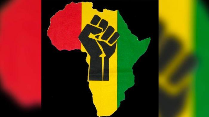 10 titres reggae pour se souvenir de l'esclavage