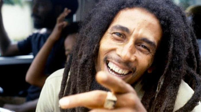 11 mai journée spéciale Bob Marley : toute la prog
