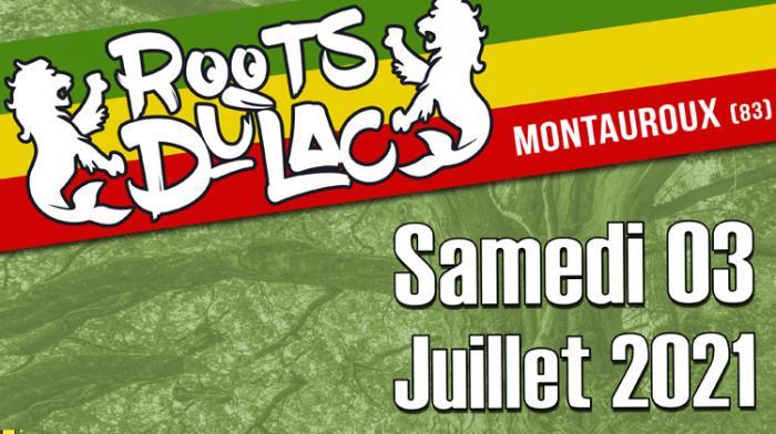 Roots Du Lac : Festival eco-citoyen dans le Var